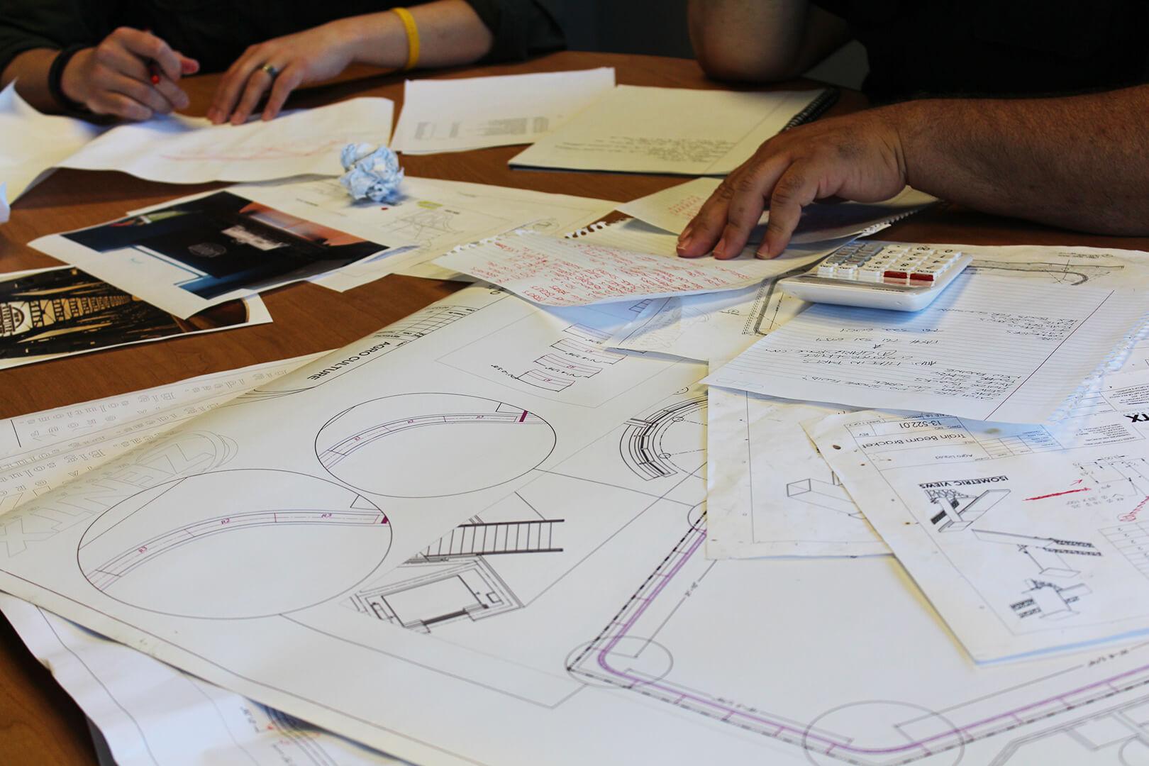 ZENTX Design