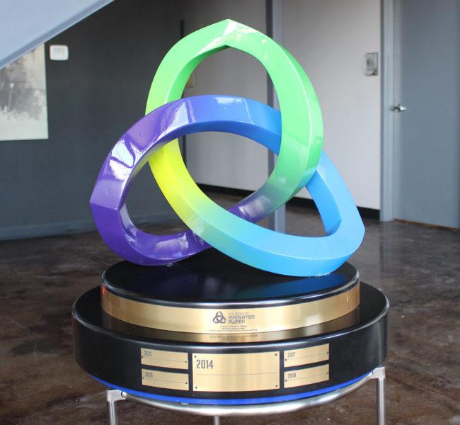 Innovation Award 02
