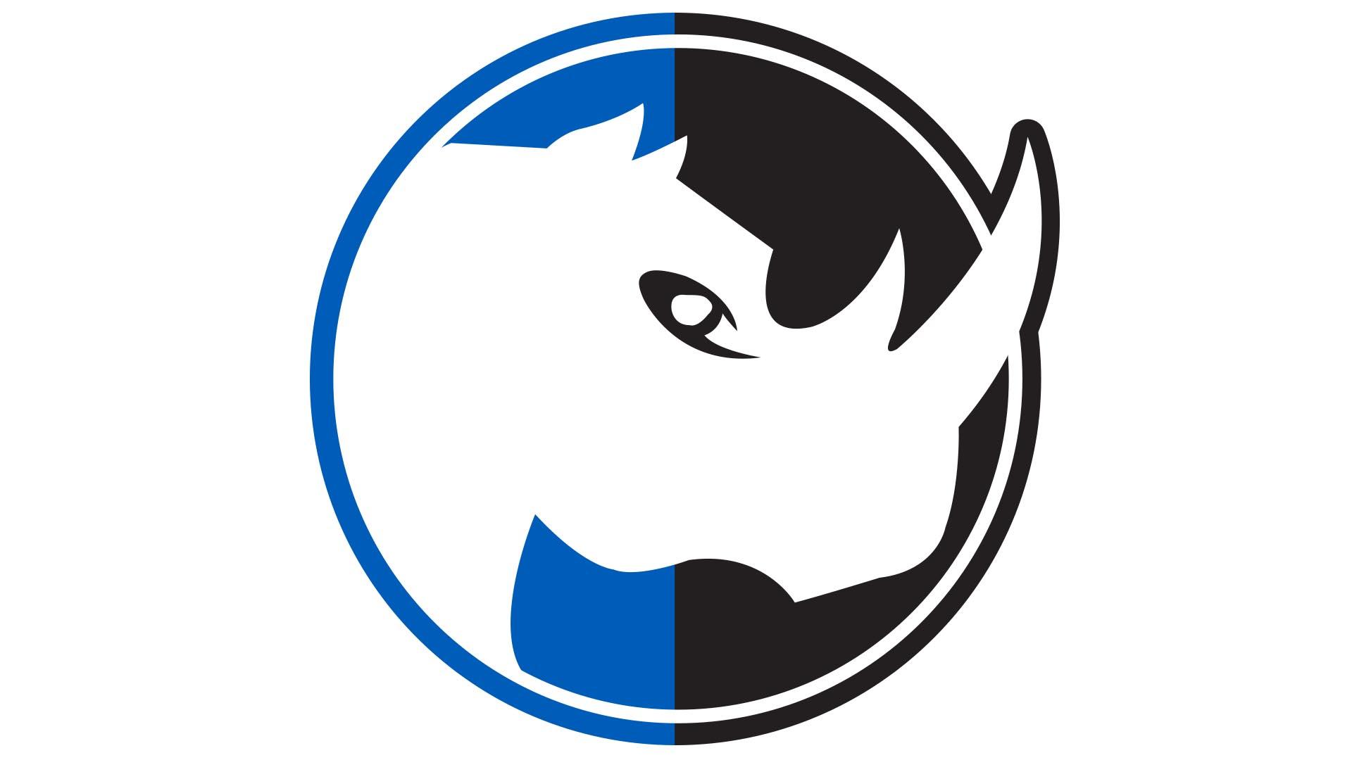 Rhinotude Banner